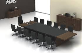 Cheap Office Chairs Design Ideas Large Conference Table Home Design Ideas Office Conference Room