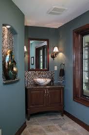 brown bathroom ideas brown blue bathroom ideas with best 25 blue brown bathroom