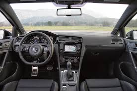 Golf R 400 Specs 2015 Volkswagen Golf R Dsg Review