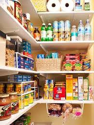 Kitchen Pantry Shelving by Lazy Susan In The Corners Of The Pantry This Would Wk Gr8 If I