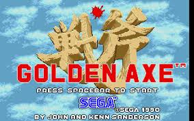 golden axe apk golden axe sega enterprises ltd free archive