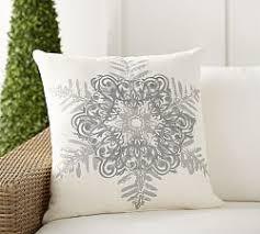 outdoor pillows pottery barn