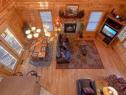 vacation home mountain paws retreat five bedroom cabin pigeon vacation home mountain paws retreat five bedroom cabin pigeon forge tn booking com