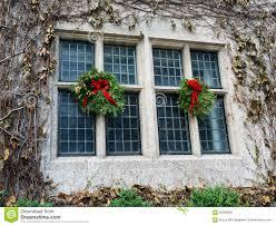 christmas decorations chicago usa stock photo image 62993242
