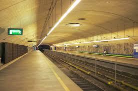 Furuset Line