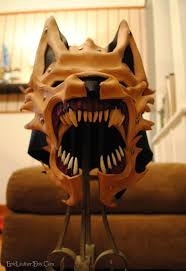werewolf mask spirit halloween 25 best wolf mask images on pinterest wolf mask wolves and masks