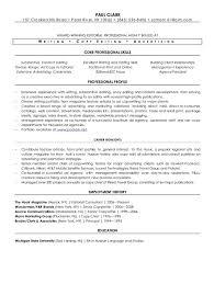 12 writers resume sample pictures resume freelance writer resume