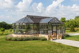 Backyard Greenhouse Ideas Greenhouse Design Ideas Garage And Shed Traditional With Backyard