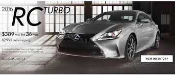 mcgrath lexus naperville interior and exterior car for review simple car review both