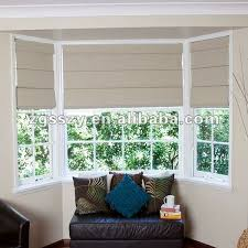 Shades And Curtains Designs Design For Curtains And Blinds Gopelling Net
