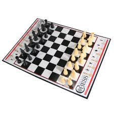 Massachusetts travel chess set images Instructional and learning chess sets jpg