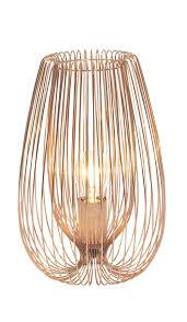 wire cage l shade lighting woven l shade natural woven l shades woven l