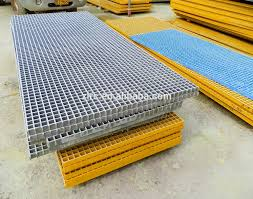 Floor Grates by Plastic Floor Grating Plastic Floor Grating Suppliers And