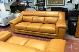 Italsofa Brown Leather Sofa by Natuzzi Editions By Interior Concepts Furniture Blog Natuzzi