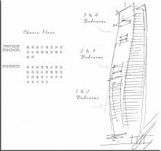 echo brickell floor plans echo brickell floor plans jpg