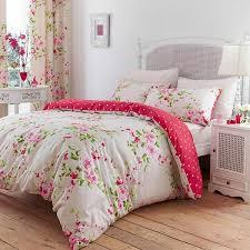 shabby chic master bedroom ideas giant upholstered headboard