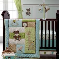 Target Nursery Bedding Sets Target Baby Crib Sets Baby And Nursery Furnitures