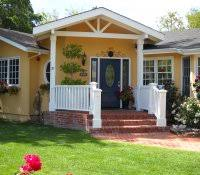 choosing exterior house colors software wall paint ideas most