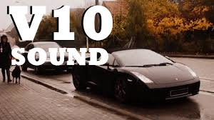 lamborghini gallardo sound best lamborghini gallardo sound no just engine sound