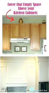 updating kitchen cabinet ideas how to update kitchen cabinets on a budget tea saving grace