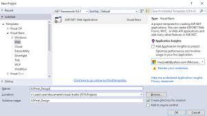 asp net angularjs e bootstrap com asp net web forms