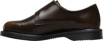 doc martens womens boots nz dr martens australia dr martens pandora monk