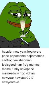 Funny Frog Meme - 25 best memes about pepe frog pepe frog memes