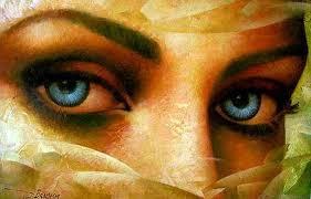 occhi vasco testo buonanotte con la minipoesia da dove siamo nati di goethe