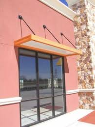 Metal Awning Prices Add Decors To Your Exterior With 20 Awning Ideas Shipping