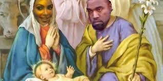 Memes De Kim Kardashian - se burlan con memes del nombre del hijo de kim kardashian y kanye