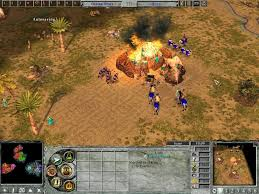 empire earth 2 free download full version for pc buy empire earth ii gold edition and get the games download now