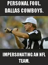 Dallas Cowboys Suck Memes - dallas cowboy suck memes google search dallas cowgirls suck