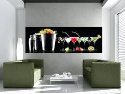 papier peint lessivable cuisine papier peint cuisine idee tapisserie salon papier peint cuisine