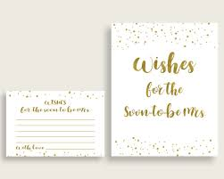 gift card bridal shower ideas words for wedding shower card wedding shower wishes