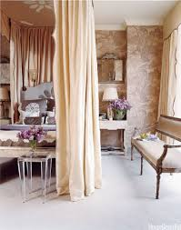 Romantic Designs For Bedrooms by 12 Romantic Bedrooms Ideas For Bedroom Decor