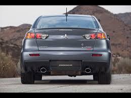 2011 Mitsubishi Lancer Es Review Mitsubishi Lancer Evolution 2 2015 Mitsubishi Lancer Evolution Mr