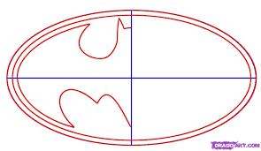 printable batman logo free download clip art free clip art