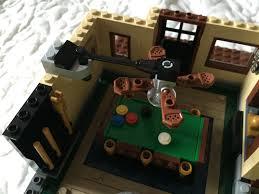 Lego Office Lego Legendiary