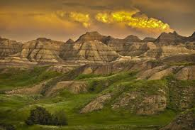 South Dakota Travel Kit images South dakota from the black hills national forest to the badlands jpg