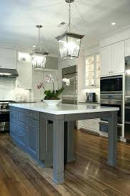 legs for kitchen island kitchen island legs whitekitchencabinets org