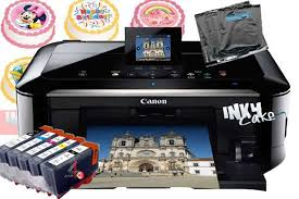 edible printing system edible picture printers canon edible images printer