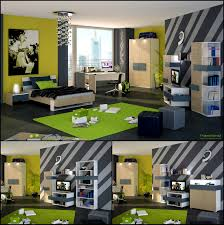 Ikea Game Room by Apartments Lovely Ideas About Teen Boy Bedrooms Boys Room
