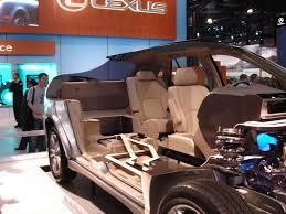 lexus rx 400h review 2006 2006 lexus rx 400h vin jtjhw31u060011543 autodetective com