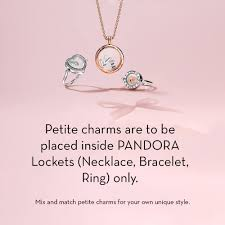 charm locket necklace charms images Pandora petite locket october droplet charm 792175nop ben jpg