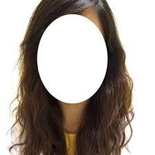 Desk 78 Cool Hair Salon Coco Head Hair Studio 49 Photos U0026 157 Reviews Hair Salons 9