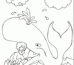 free printable bible stories 28 remodel free coloring