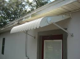 Aluminum Awning Material Suppliers Awning Blog Clearwater U0026 Tampa Bay West Coast Awnings