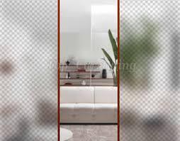 glass door tinting film dropshipping glass door film uk free uk delivery on glass door