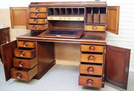 Pictures Of Antique Desks Tara Antique Desks