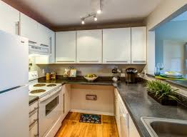 Kitchen Designs Photo Gallery by Photos And Video Of Cascade Terrace In Seattle Wa